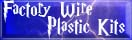 Factory Plastic / Wire Installation Kits
