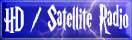 Satellite / HD Radio