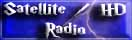 Satellite / HD Radio / Internet Radio