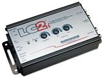 Audio Control LC2i 2 Channel Line Output Converter with AccuBASS and Level Control