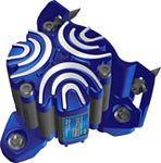 Buttkicker BK-mini-LFE Mini LFE Transducer 50-250 Watts