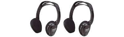 Monster earphones wireless bluetooth - ear plugs earphones wireless