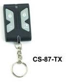 Crimestopper CS-883 OEM Alarm Upgrade for Factory Keyless Entry System