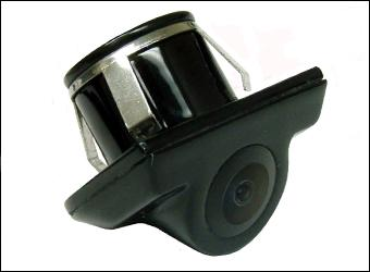 crimestopper sv 6818 em securview 170 degree embedded