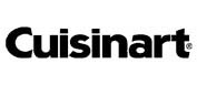 Goto Cuisinart MFG Website