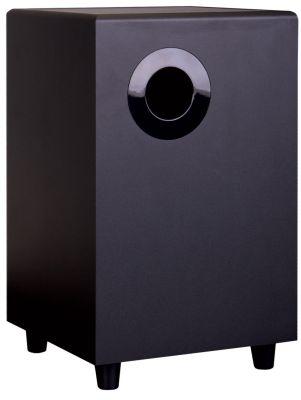 how to make a big plasma speaker
