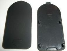 Ka Vb on Viper Remote Replacement Battery Door