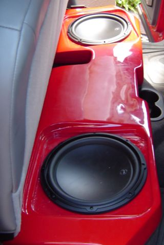 3000 31709 4 75730035 furthermore 4505 6452 7 34813352 as well 2300 14101 7 10000305 6 further Dodge Ram Subwoofer Box Ebay Electronics Cars Fashion in addition 2300 3147 7 10000585 5. on gps reviews cnet html