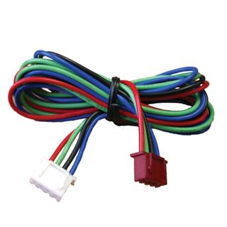 XPresskit XKD2D65 D2D cable for XK and D2D Alarm Interface Boxes (GM, General Motors)
