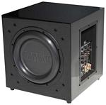 Earthquake SuperNova MKVI-12Piano 12 Inch 600 Watt Powered Subwoofer Shipping Included!
