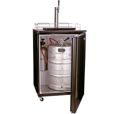 HBF05EABB Haier Beer Dispenser Wiring Diagram on
