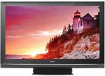 Hitachi P50A202 32 / 37 / 42 / 47 / 50 Inch LCD / Plasma HDTV with 1080i / 1080p