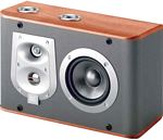 JBL ES Series Surround Sound Speakers ES10 ES20 ES30 ES150 ES250 ES80 ES90 Cherry Black 2 3 way