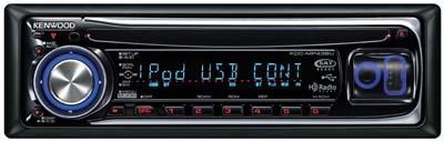 kenwood cd players 877 390 1599 kenwood kdc. Black Bedroom Furniture Sets. Home Design Ideas