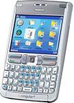 Nokia SmartPhones Cellular and GPS