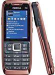 Nokia Unlocked Slider Phones GPS