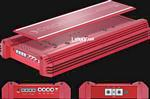 Orion Cobalt / XTR / HCCA 1 / 2 / 4 Channel Competition Amplifiers