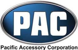 PAC Audio Factory Wire Harness Interface Cables