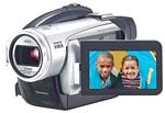 Panasonic Digital Camcorders
