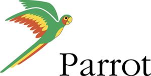 Goto Parrot  Inc Website