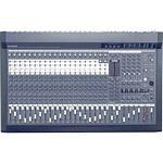 PHONIC Sonic Station 22 30-Input 4-Bus Mixing Console with Dual DFX  16 32