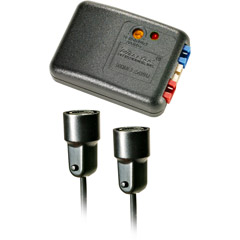 Viper Alarm Installation Accessories, sirens, sensors, led, switches, relays, etc