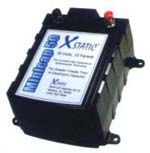 BatCap MiniCap 50 10 Farad Capacitor Authorized BatCap Dealer