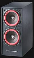 Cerwin Vega VE-28S VE Series 150-Watt Subwoofer