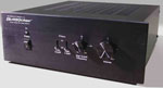 Buttkicker BKA1000-N 1000 Watt RMS @ 4 Ohm Power Amplifier