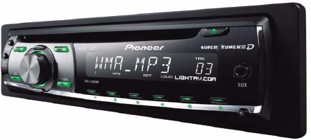 harness pioneer deh 2000 mp get free image about wiring diagram