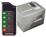 Python 872 Responder LE 2 Way Security / Alarm with Remote Start 5202P