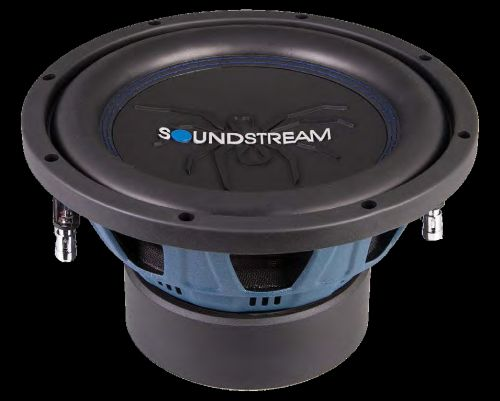 Soundstream XXX-15 Product Ratings And Reviews at OnlineCarStereo.com