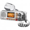 Uniden UM380 Full-Featured Fixed Mount VHF Marine Radio