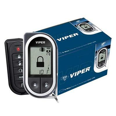 viper 5704v wiring diagram for alarm with Viper 3303 Wiring Diagrams on Viper 5704 Wiring Diagram in addition Avital 5303 Wiring Diagram besides Viper 150 Esp Wiring Diagram together with 2014 Yamaha Viper Wiring Diagram additionally Viper 150 Alarm System Wiring Diagram Free Picture.
