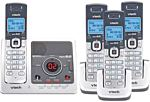 Vtech Cordless  Phone Systems