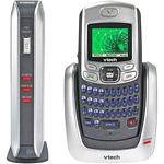 Vtech Cordless Phone Systems with Instant Messaging