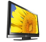 Westinghouse TX-52F480S 52 Inch 1080p HDTV LCD with Intergrated ATSC Tuner